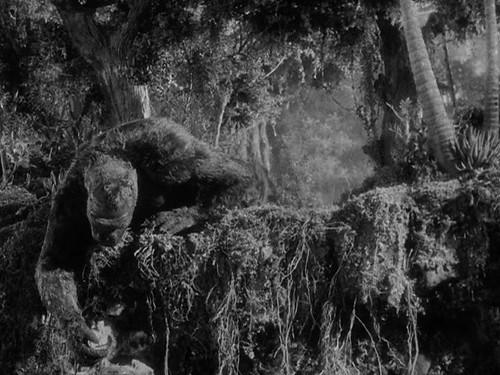 KING_KONG_1933-01.01.01