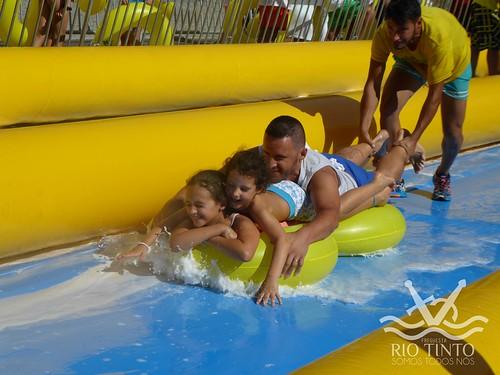 2017_08_27 - Water Slide Summer Rio Tinto 2017 (93)