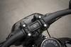 Harley-Davidson 1745 SOFTAIL FAT BOB FXFB 2018 - 2