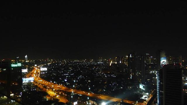 430-BTBangkok