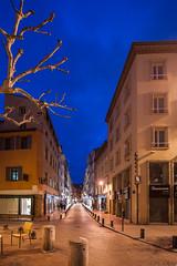 2011-franca-perpignan-0016.jpg - Photo of Calce