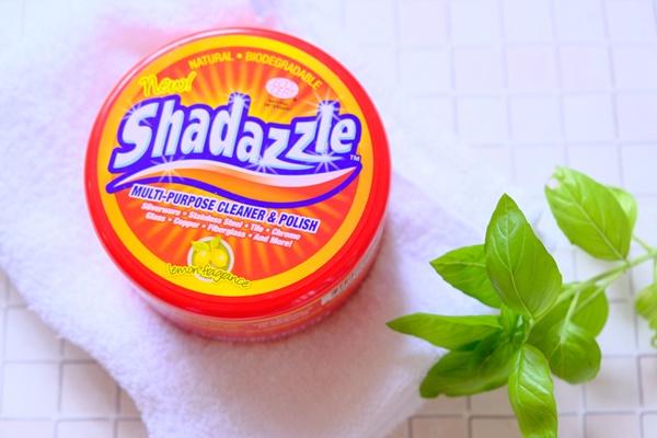 shadazzle2