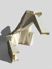 11a_Princeton_SoA_Fall15_Baurmann_AAinslie_SDeng_Paper_model