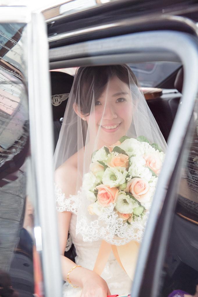058臺北婚攝推薦
