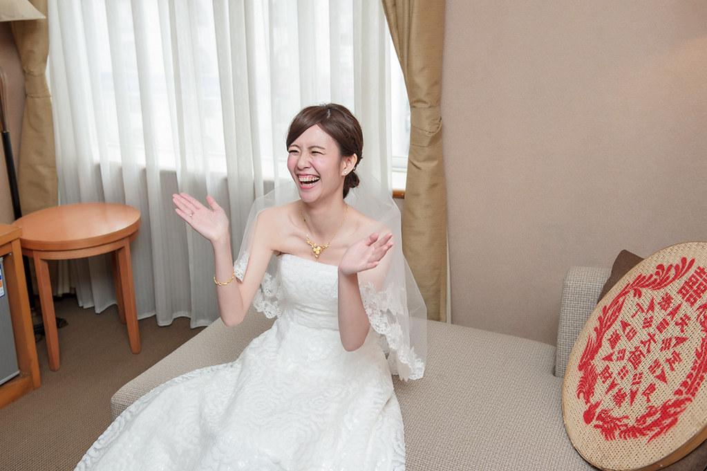 032婚禮拍攝推薦
