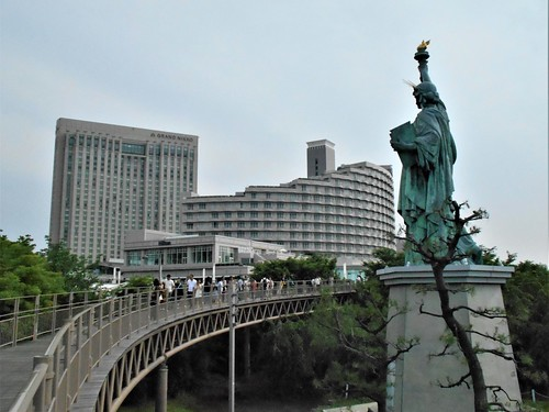 jp-tokyo 26-Odaiba-baie (9)