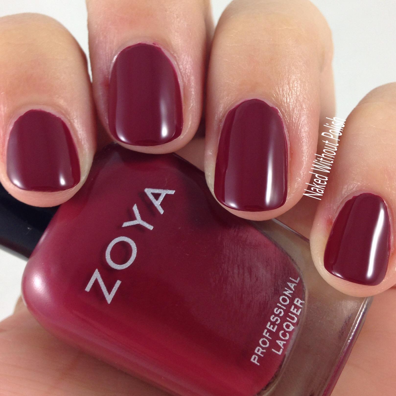 Zoya-Yvonne-4