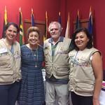 Asamblea SIGNIS Caribe 2017