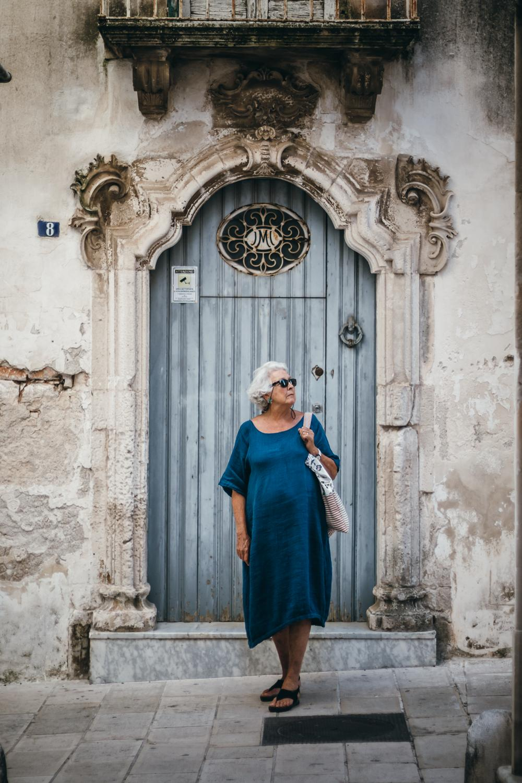 Lab Noon in Puglia | Saghar Setareh-67