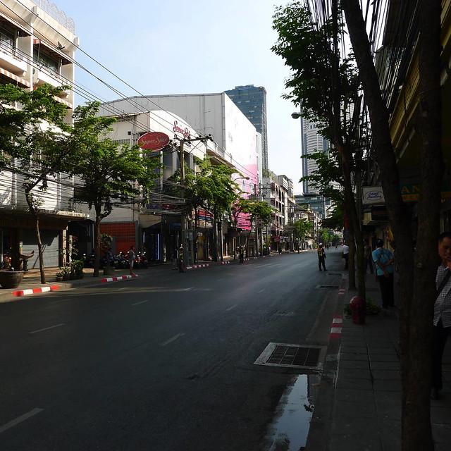423-BTBangkok