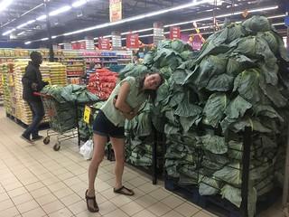 20170914 Cabbage