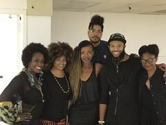 FAR OUT BLACK CREATORS