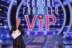 Grande Fratello VIP 2: al via lunedi` 11 settembre 2017 su Canale 5. Ecco i dettagli sui