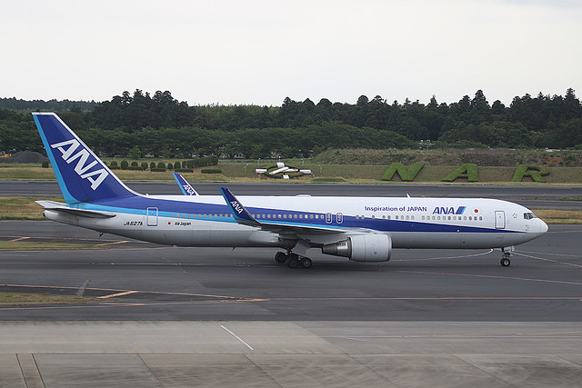 JA627A