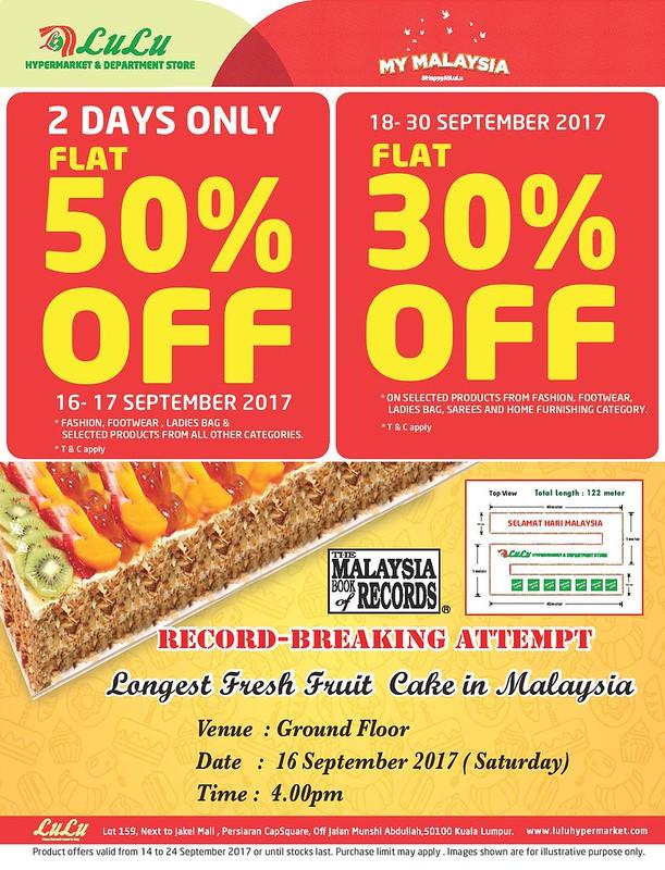 My Malaysia 14 - 24 September FA-page-012