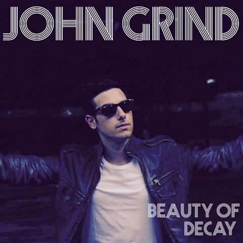 John-Grind-480