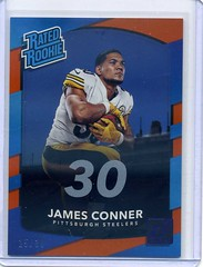 conner-2017-donruss-rated-rookie-jersey-number-30