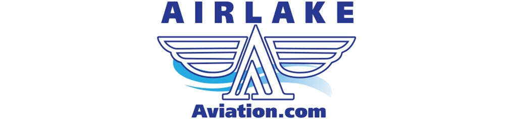 List All Airlake Aviation job details and career information