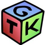 gtk-150x150