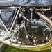 Lydden Hill August 2016 Paddock Vincent Sport GT 1968 001C