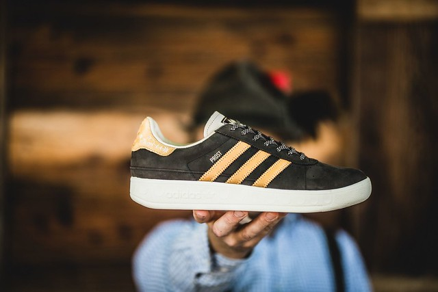 adidas-muenchen-made-in-germany-by9805-mood-3