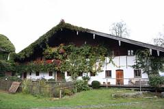 Bauernhof - Landwirtschaft - farming