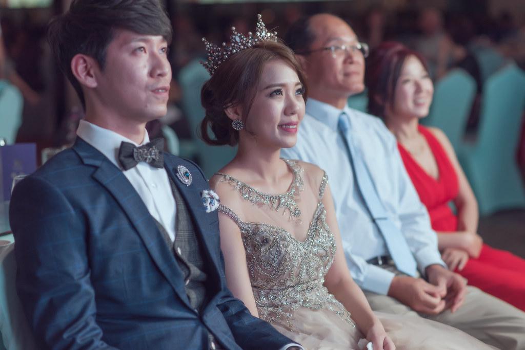 20170521晶麒莊園婚禮記錄 (862)