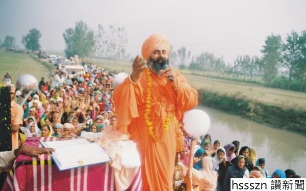 Baba_Balbir_Singh_Seechewal1_600_375