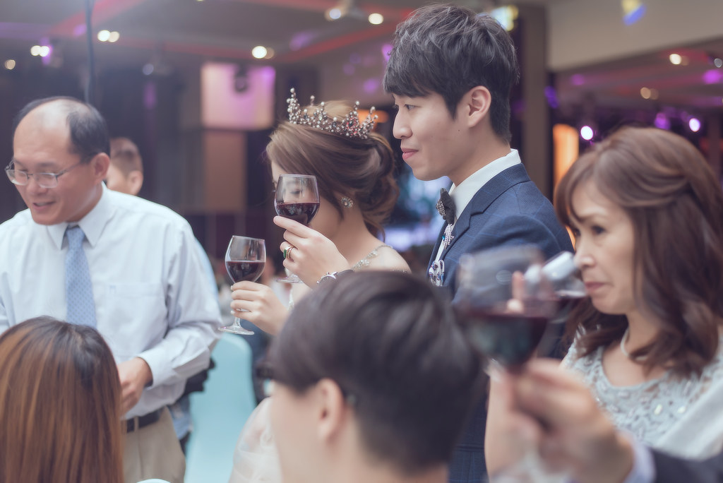 20170521晶麒莊園婚禮記錄 (667)