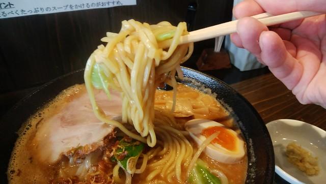 gifu-takayama-menya-riki-noukou-hida-miso-ramen-03
