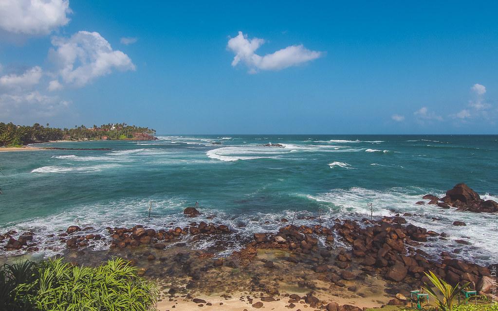 22.06-Mirissa-Sri-Lanka-canon-1500px-017