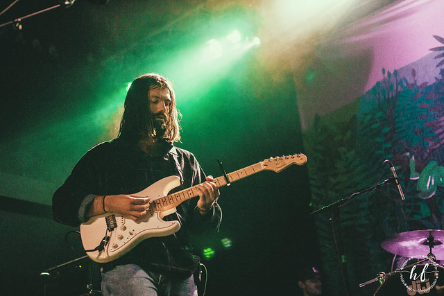 Turnover - Rescue Rooms - 23/09/2017