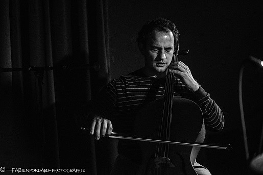 Peter Kernel (7)