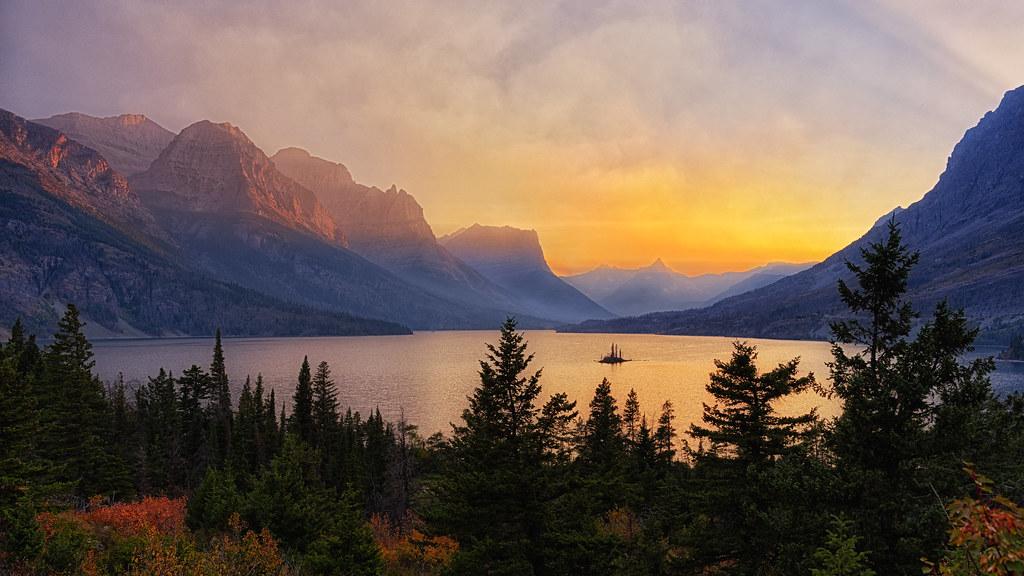 Картинки фото природа пейзаж