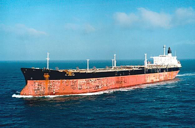 Al Jabriya (1)-2