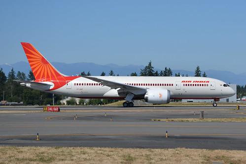 DSC_9055-AIR INDIA B787