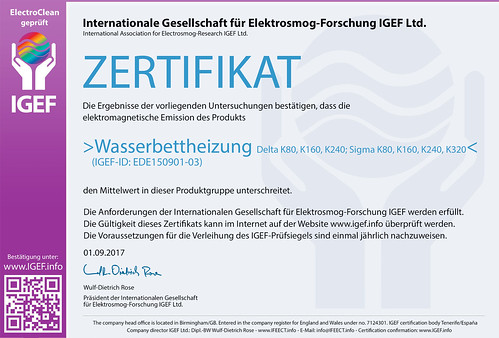 IGEF-Zertifikat-EDE-DE-18