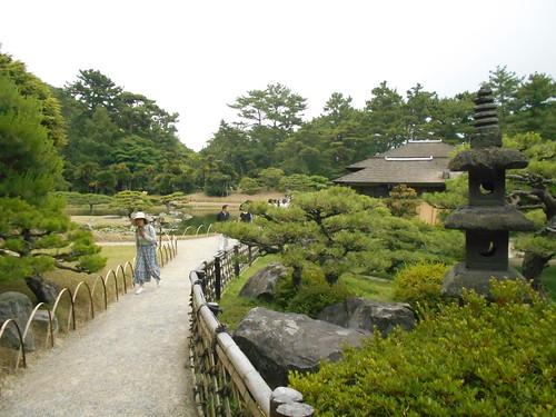 jp-takamatsu-Ritsurin-koen (2)