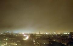 Malmö nights