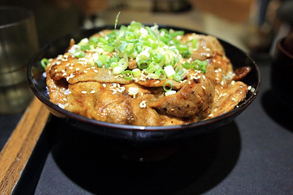 20170818萬華-山丼 (16)