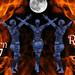 Radical Ritual poster