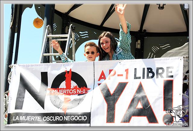 #BriviescaFiestas17 Bajada de Blusas (5)