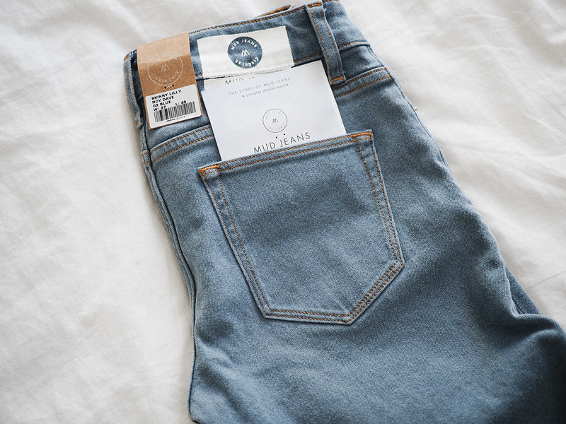 mud jeans.jpg