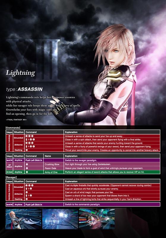 13waza_lightning_E