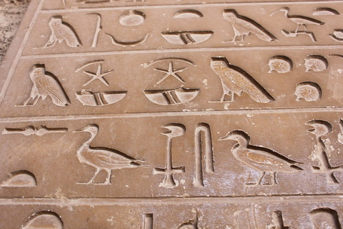 20151110_0675-Cairo-pyramids