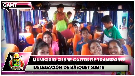 municipio-cubre-gastos-de-transporte-delegacion-de-basquet-sub-15