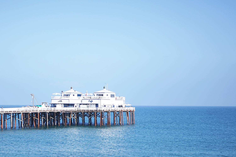 10malibu-pier-ocean-travel