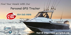 Real Time GPS Trackers & Monitoring Devices