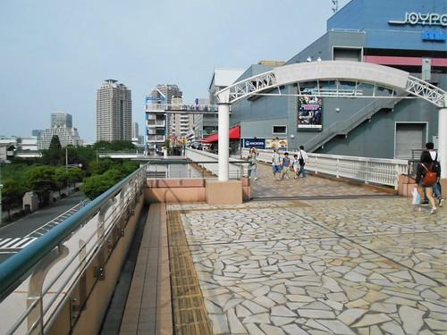 jp-tokyo 26-Odaiba-baie (10)
