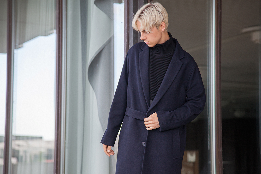 MikkoPuttonen_H&MSTUDIOAW17_HM_Blogger_Finlandiatalo_helsinki_SanniHirvonen_Menswear_style3_web